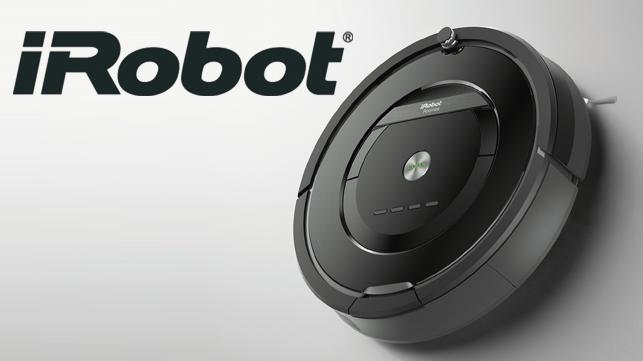 An Intensive iRobot Roomba 880 Review - AptGadget.com