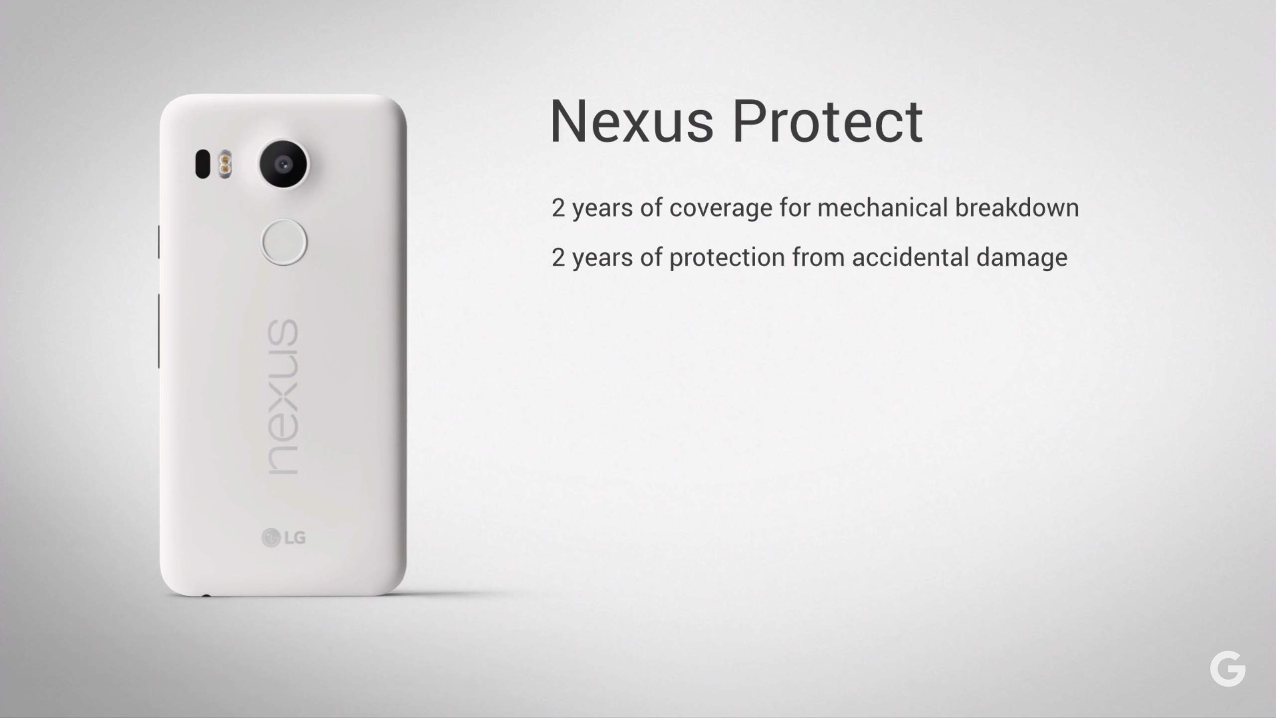 Nexus Protect Goes Live In Canada