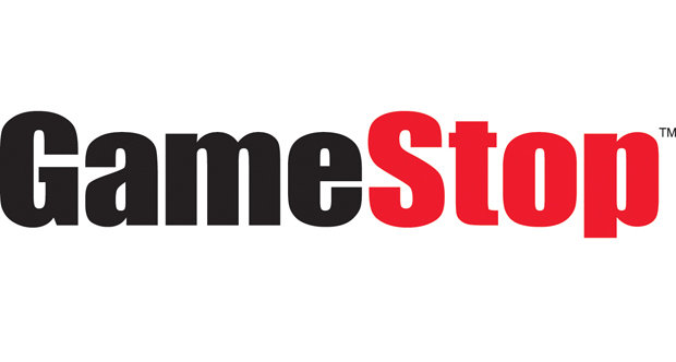 Gamestop And The Future Of Physical Games Aptgadget Com