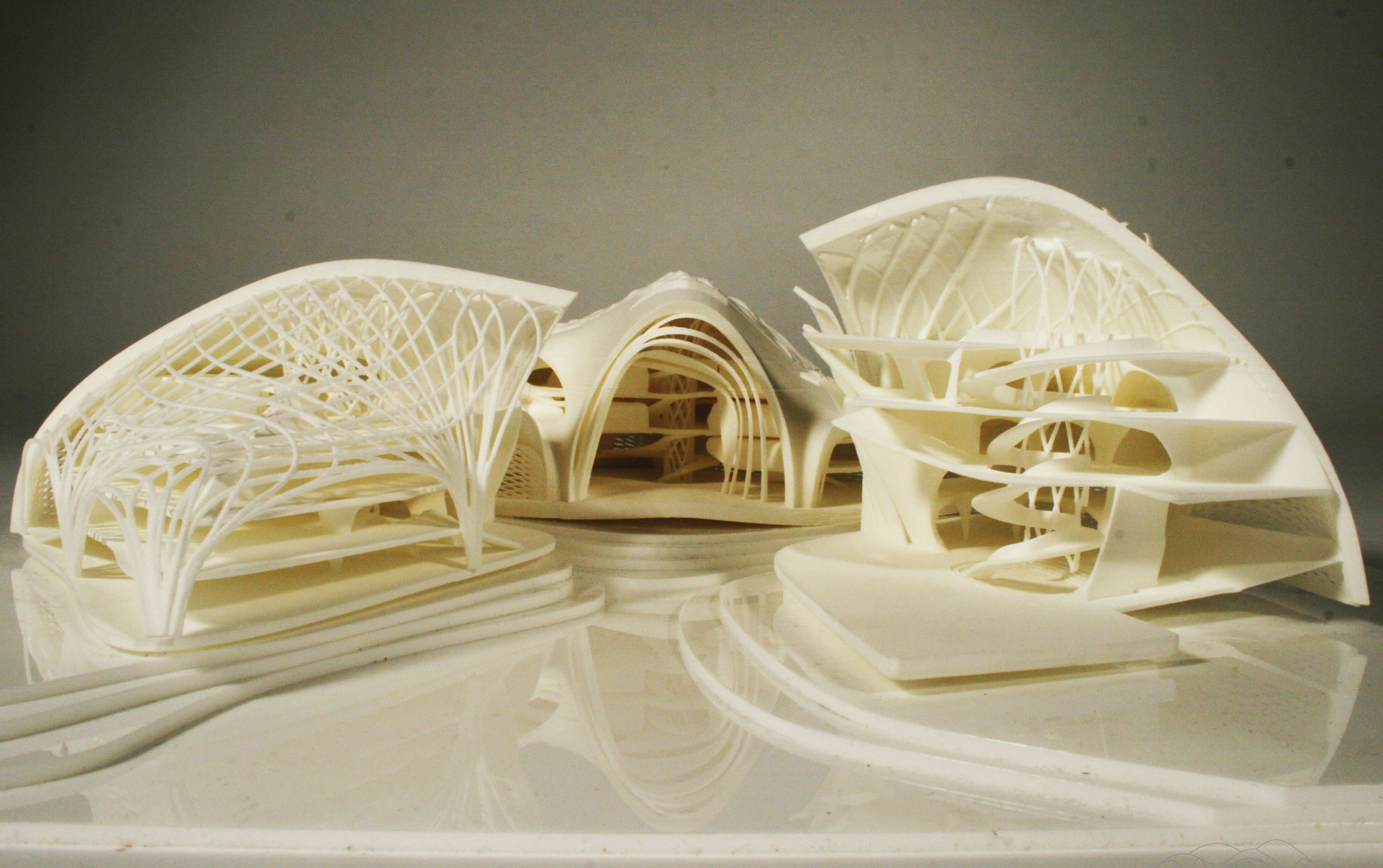 House printing 3d printing houses Making models for 3d printing