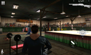 9mm-hd-android-action-game-image