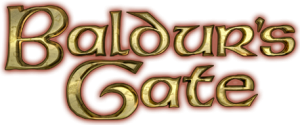 Baldurs_Gate_stacked_logo_circa_Enhanced_Edition