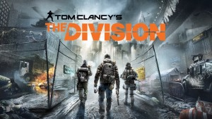 Division 0