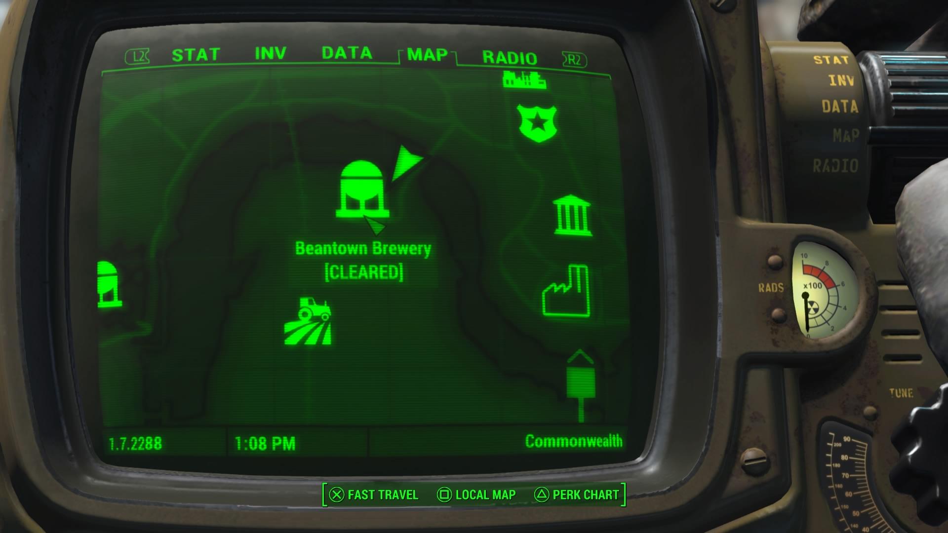 Fallout 4_20160303161351