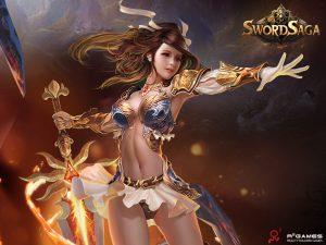 Sword-Saga-wallpaper-1