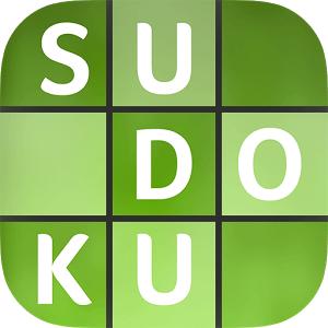 sudoku-brainium-studios