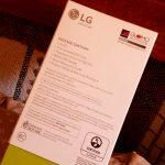 lg g5 box back