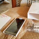 lg g5 phone kit