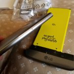 lg g5 right side