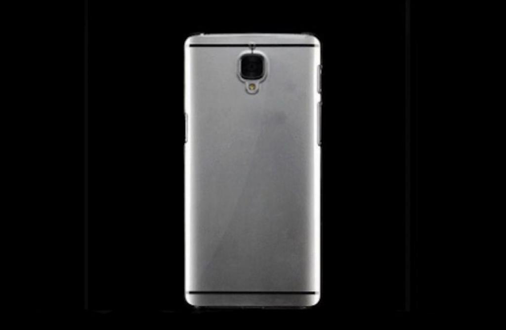 OnePlus-3-b