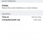 lg g5 battery 1b