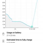 lg g5 battery 2a