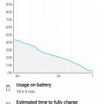 lg g5 battery 3a