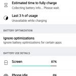 lg g5 battery 3b