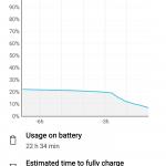 lg g5 battery 5a