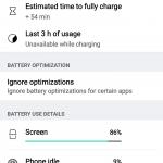 lg g5 battery 10a