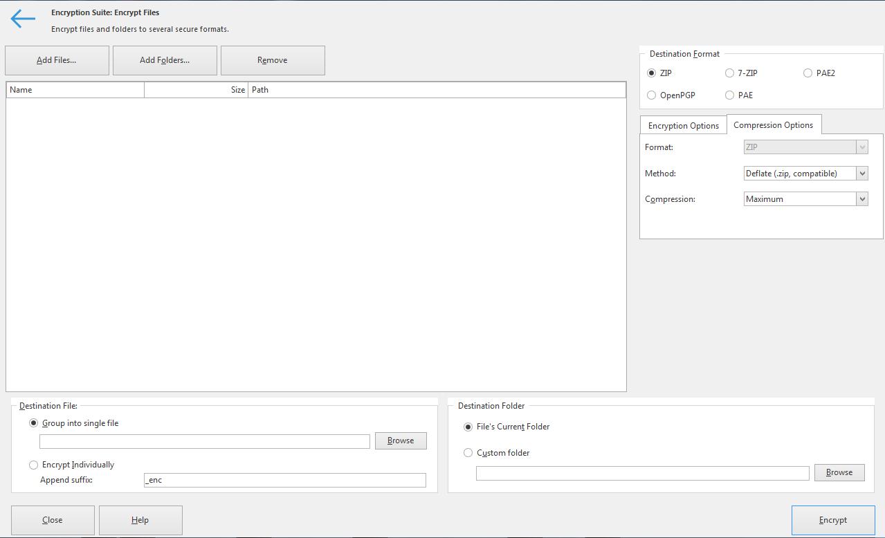 gesetze app windows