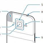 samsung-smart-glow-image