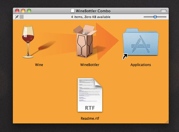mac-winebottler