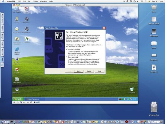 virtual-pc-for-mac
