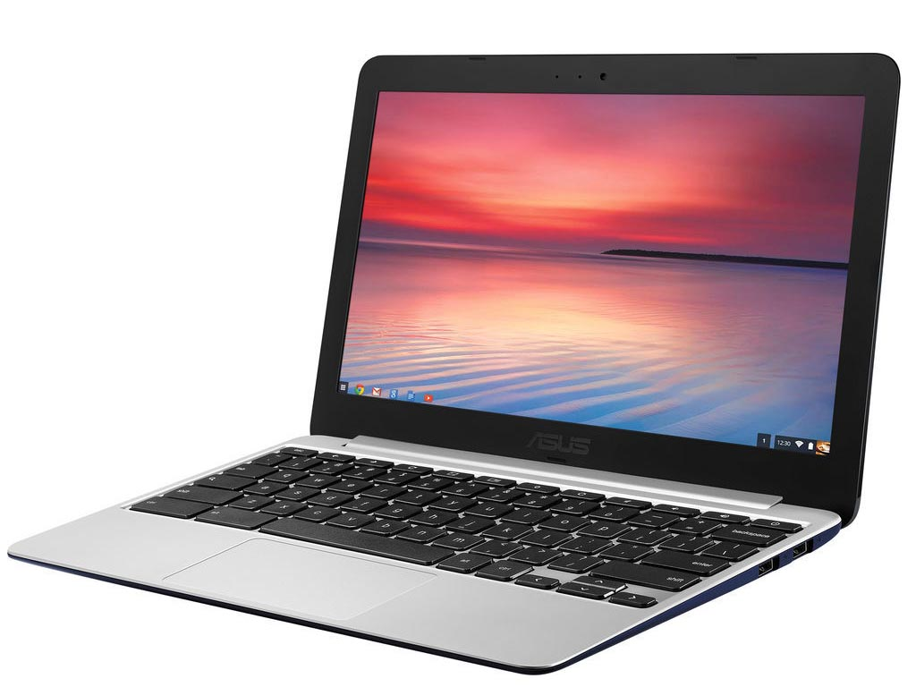 Cheap Smart Home Products Best Mini Laptops Under 300 And 200 Aptgadget Com