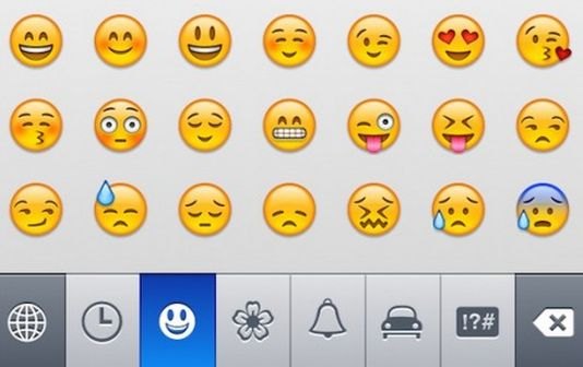 7 Best Emoji Apps For Android Users in 2018
