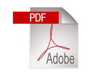 how to remove password from pdf files aptgadget com