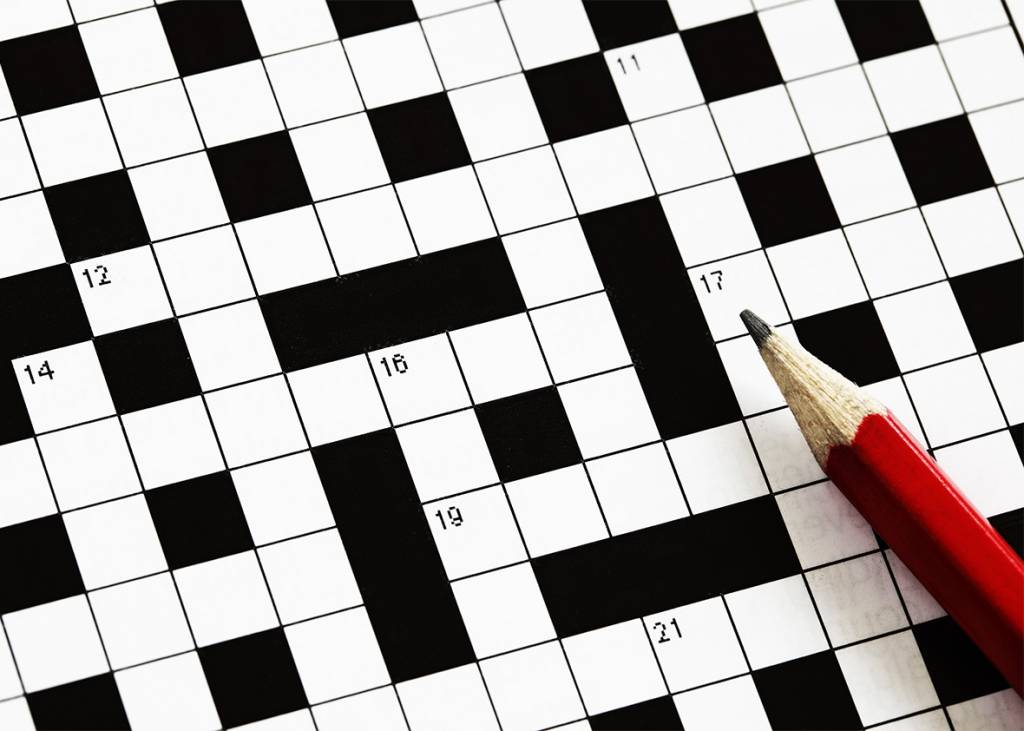 Crosswords have survived the test of time and they are still a popular solution for training your brain and having fun. You can put your language skills ...  sc 1 st  AptGadget.com & Best Crossword Apps for Android and iOS - AptGadget.com 25forcollege.com