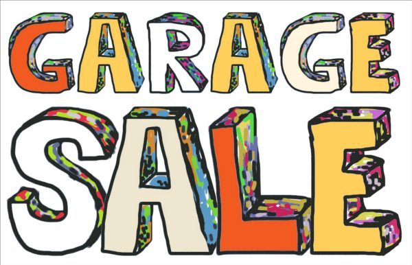 best garage   yard sale apps for android and ios yard sale clip art images yard sale clip art free use