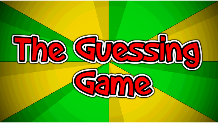 Best Guessing Game Apps For Android And Iphone Aptgadget Com