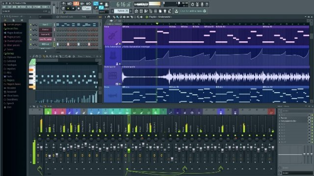 Best Audio Editing Software Aptgadget Com