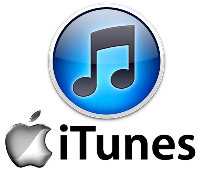 Best itunes alternatives for Best house tunes