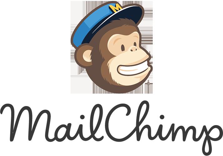 Image result for mailchimp