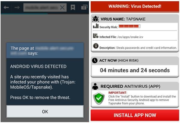 Antivirus for porn