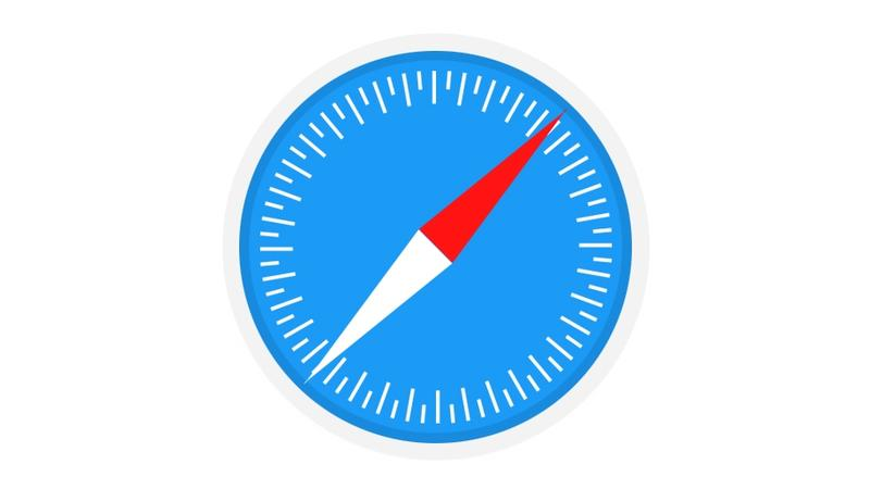 how-to-speed-up-safari-macos
