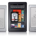 kindle-types