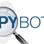 Spybot vs Malwarebytes