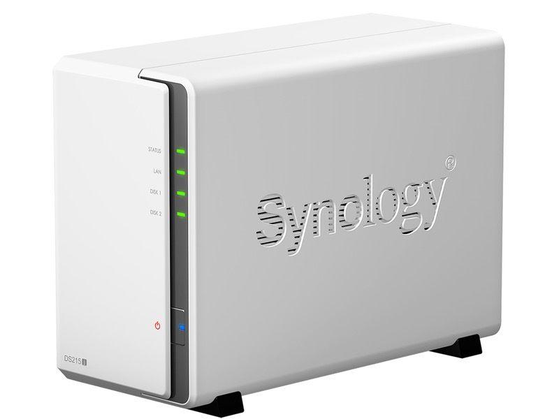 synology_vpn
