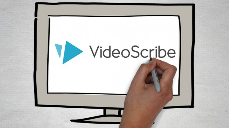 videoscribe review