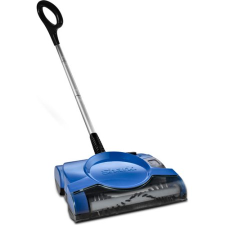 electric brooms