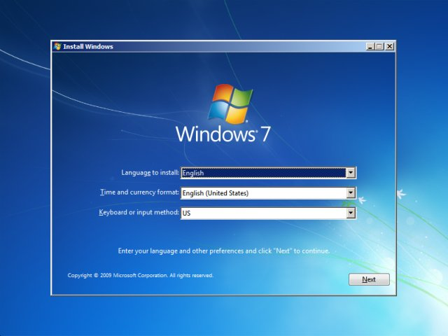 bypass windows password