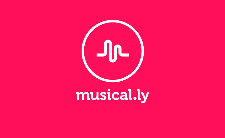 Apps like musically