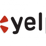 Yelp Alternatives