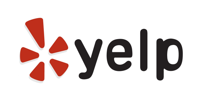 Yelp Alternatives