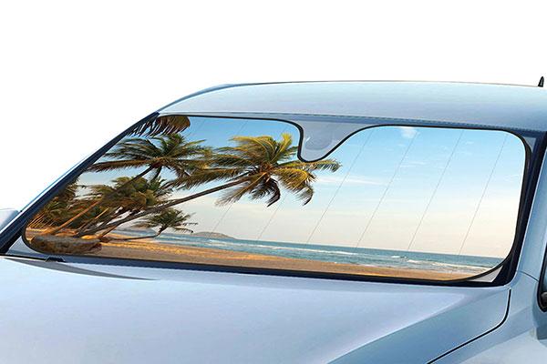 Best Car Sun Shades - AptGadget.com 3088549c6b0