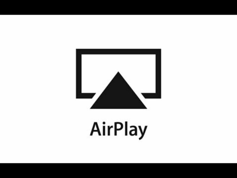 Airplay on Android