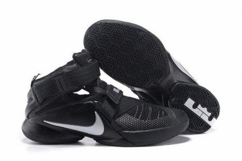 Ankle support bball shoes