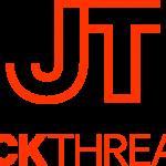 Apps like JackThreads
