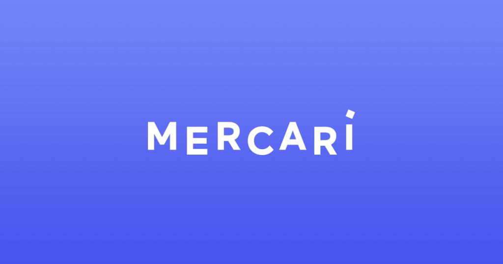Mercari Alternatives
