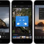 Apps similar to Lightroom